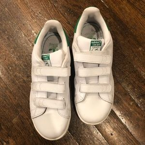 Adidas by Stan Smith Back to school special sz3